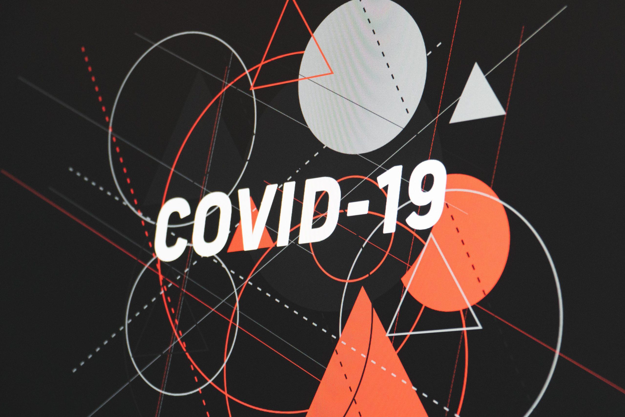 EM is calling – « Covid-19 : au cœur d'une cellule de crise », avec Jacques-Emmanuel Saulnier, Directeur de la Communication du groupe Total<
