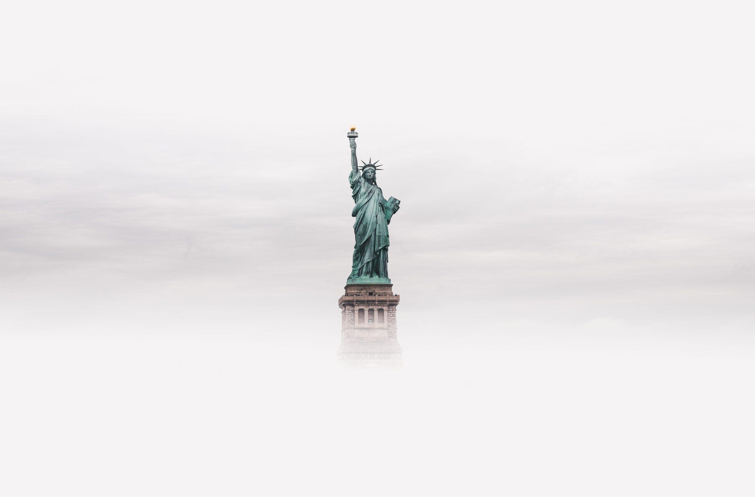 EM is calling – « Quelle Amérique après les élections ? » avec Benjamin Haddad, Directeur Europe de l'Atlantic Council<