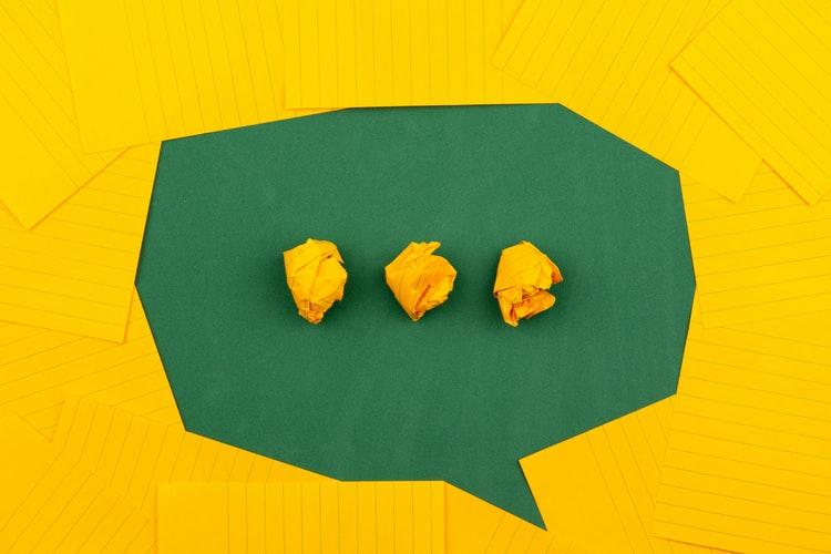 « Communication interne post-Covid : fondamentaux et mutations » avec Guillaume Aper, Dircom adjoint JCDecaux et administrateur de l'AFCI, et Julie Jolliot, Associée Babel<
