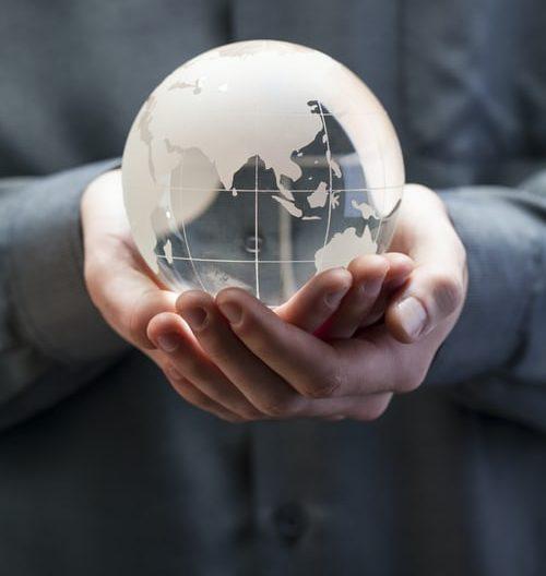 Atelier « Comprendre la transition écologique pour réinventer l'entreprise » #2<